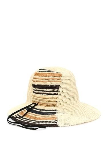 Inverni Şapka Renkli